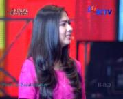 GGS Musical LIVE HUT SCTV-10