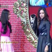 GGS Musical LIVE HUT SCTV-3