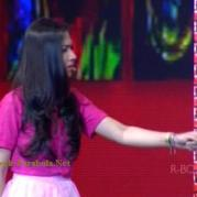 GGS Musical LIVE HUT SCTV-5