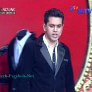 GGS Musical LIVE HUT SCTV-7