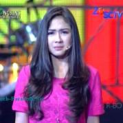 GGS Musical LIVE HUT SCTV-8