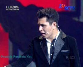 GGS Musical LIVE Ultah SCTV 24-1