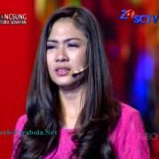 GGS Musical LIVE Ultah SCTV 24-10