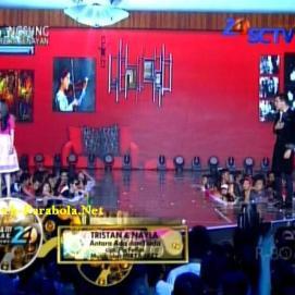 GGS Musical LIVE Ultah SCTV 24-2