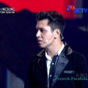 GGS Musical LIVE Ultah SCTV 24-3