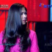 GGS Musical LIVE Ultah SCTV 24-4