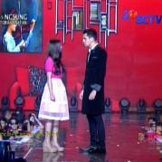 GGS Musical LIVE Ultah SCTV 24-5