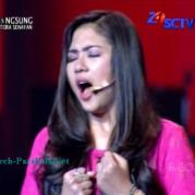 GGS Musical LIVE Ultah SCTV 24-6