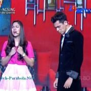 GGS Musical LIVE Ultah SCTV 24-7