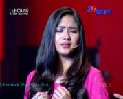 GGS Musical LIVE Ultah SCTV 24-8