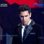 GGS Musical LIVE Ultah SCTV 24