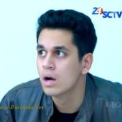 Kevin Julio GGS Episode 134