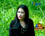 Prilly Latuconsina GGS Episode 130-1