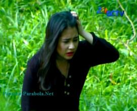 Prilly Latuconsina GGS Episode 130