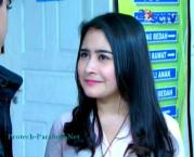 Prilly Latuconsina GGS Episode 133