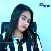 Prilly Latuconsina GGS Episode 136