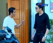Ricky Harun dan Kevin Julio GGS Episode 130