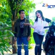 Ricky Harun dan Prilly GGS Episode 131