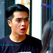 Ricky Harun GGS Episode 131