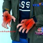 Ricky Harun GGS Episode 132-1