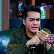 Ricky Harun GGS Episode 132