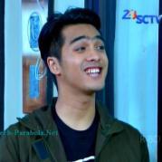 Ricky Harun GGS Episode 133