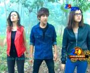 Thea, Liorra dan Yasha GGS Episode 130