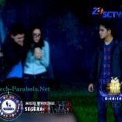 Video_20140802_201057