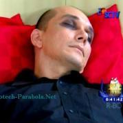 Video_20140802_201329