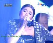 Agnes Mo