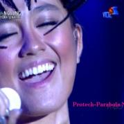 Agnes Monica-Matahariku