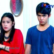 Aliando dan Prilly GGS Episode 144-1