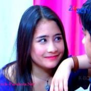 Aliando dan Prilly GGS Episode 149-1