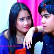 Aliando dan Prilly GGS Episode 149-2