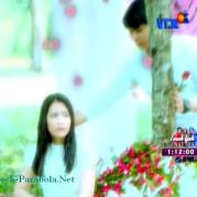 Aliando dan Prilly GGS Episode 149-4