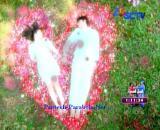 Kumpulan Foto GGS Episode 149 [SCTV] Vampir Menyamar Digo MenggigitSisi