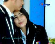 Aliando dan Prilly GGS Episode 151-1