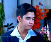 Aliando dan Prilly GGS Episode 152-1