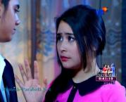 Aliando dan Prilly GGS Episode 152-2