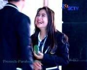 Aliando dan Prilly GGS Episode 156-1