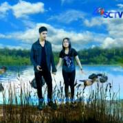 Aliando dan Prilly GGS Episode 158-1