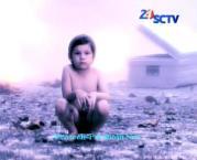 Anak Cowokku Superboy Episode 5