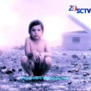 Anak Cowokku Superboy Episode 5
