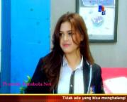 Angel GGS Episode 163