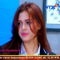 Kumpulan Foto GGS Episode 163 [SCTV] Sisi Marah Besar ke Digo..!!