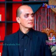 Ayah Agra GGS Episode 138