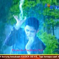 Kumpulan Foto GGS Episode 167 [SCTV] Demi Cinta Digo Rela di Sambar Petir..!!