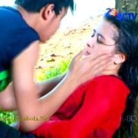 Kumpulan Foto Ganteng-Ganteng Serigala Episode 141 [SCTV] Sisi Pulang ke Rumah, Nayla Galau..!!