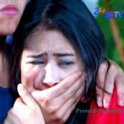 Foto Aliando dan Prilly GGS Episode 144-1