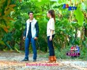 Foto Galang dan Kirana GGS Episode 143